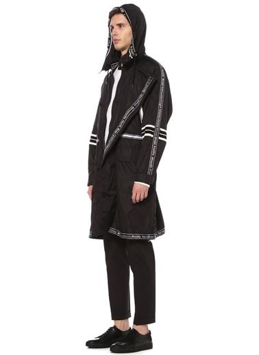 Yağmurluk-Dolce&Gabbana